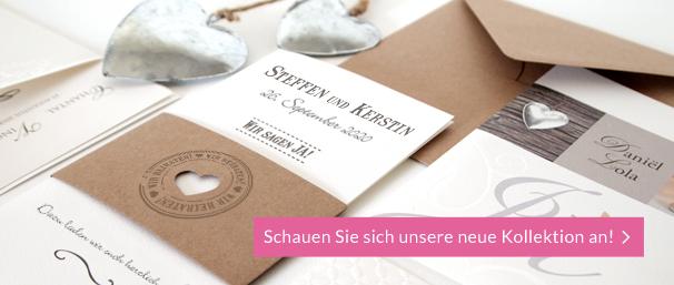 Hochzeitskarten.familycards.de - Home